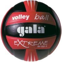 Gala Extreme (BV 5521S)