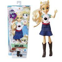 Кукла My Little Pony Девочки Эквестрии, код 43017