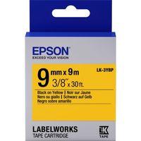 Картридж с лентой EPSON LC-2YBP9 Original