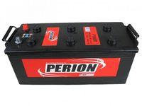 Baterie auto Perion 180Ah (680032100)