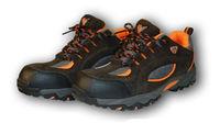 Кроссовки Bsport 2 коричневые