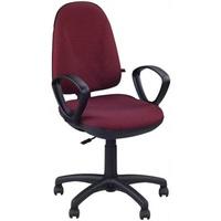 Кресло INS NOWY STIL PEGASO
