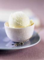 Мороженица Cuisinart ICE31GE