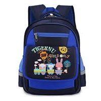 Школьный рюкзак Tigernu T-B3225  для мальчиков