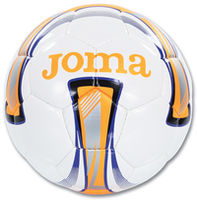 BALL FORTE T4 WHITE-ORANGE