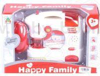 "OP Д05.320 Швейная машина ""Happy Family"""