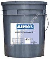 Смазка AIMOL  подшипниковая Lithium Grease EP 0
