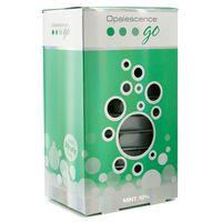 Оpalescence Go 15% Mint Упаковка (10 штук) Отбеливающий Гель в Капах