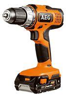 AEG BS 18G2 LI-152C (4935433950)