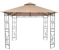 Палатки PANAMA 3X3