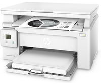 MFD HP LaserJet Pro M130a, Print, Copy, Scan 22ppm, USB