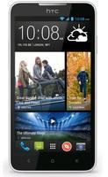 HTC Desire 516 Dual Sim White
