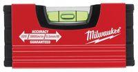 Milwaukee Minibox (4932459100)