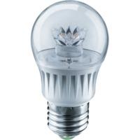 cumpără (S) LED (7Wt) NLL-G45-7-230-2.7K-E27-CL în Chișinău