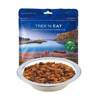 Еда сублимированная Чили с мясом (мясо в остром соусе с фасолью) Trek'n Eat, 33202007