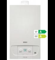конденсационный настенный газовый котел BAXI Prime 24