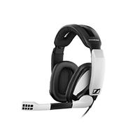 Gaming Headset Sennheiser GSP 301