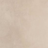 Gresie Portelonat VISTA BEIGE 60X60 CM