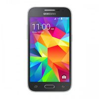 Samsung Galaxy Core Prime Black