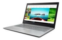 "Lenovo 15.6"" IdeaPad 320-15ISK(Core i3-6006U 4Gb 1Tb), Platinum Gray"