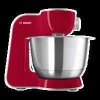 Кухонный комбайн Bosch MUM58720
