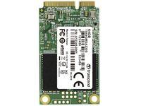 mSATA SSD  256GB Transcend TS256GMSA230S