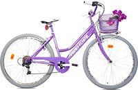 MASTERTEH IRIS, фиолетовый