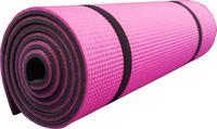 купить Коврик / каремат green/dark  pink/dark grey 180*50*1 cm (1680) в Кишинёве