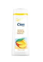Гель для душа Cien Tropical Mango 300 мл