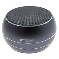 Joyroom JR-M08 Gray, Портативные колонки bluetooth