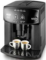 Кофемашина DeLonghi ESAM2600 Caffè Corso