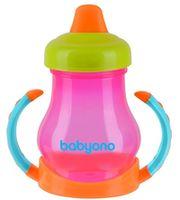 BabyOno (0207)