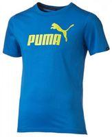 Футболка Puma ESS No.1 Tee