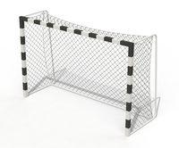 Ворота для мини-футбола  PTP 714