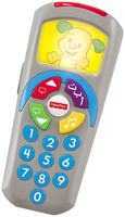 Mattel Telecomnda Muzicala (rom) (DLM11)