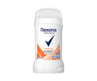 Антиперспирант Rexona Workout, 40 мл