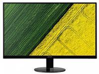 Acer SA220QBID ZeroFrame
