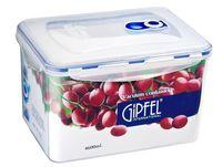 Container GIPFEL GP-4806 (cu vacuum)