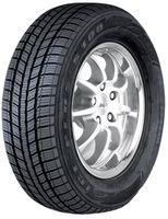 Зимние шины Zeetex Ice Plus S100 245/70 R16