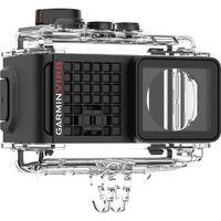 Аксессуар для экстрим-камеры Garmin Waterproof Case (VIRB® Ultra)