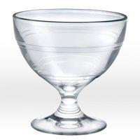 Чашка DURALEX DR-500486/5002B (для мороженного 250 мл 6 шт)
