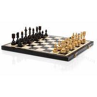 Шахматы деревянные 48x48 см Indian Small CH123 (5232)