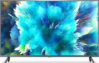 Televizor Xiaomi Mi TV 4S 43