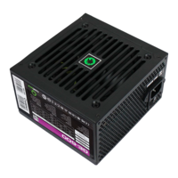 Power Supply ATX 600W GAMEMAX GE-600