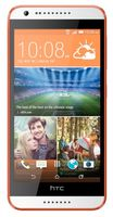 HTC Desire 620 Duos, Grey