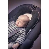 Babymoov Подушка анатомическая Cosymorpho 2 в 1
