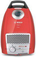 Пылесос с мешком Bosch BGL5320
