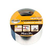 Алюминиевае клейкие ленты  Aviora 50mmx10m