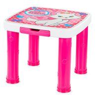 Chipolino Pink (DMA01706SPI)