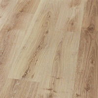 Balterio Optimum Bleached Oak 491